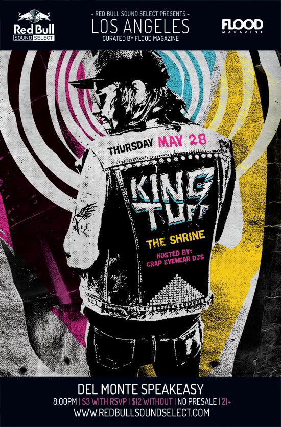 RBSS-x-King-Tuff-Poster.jpg
