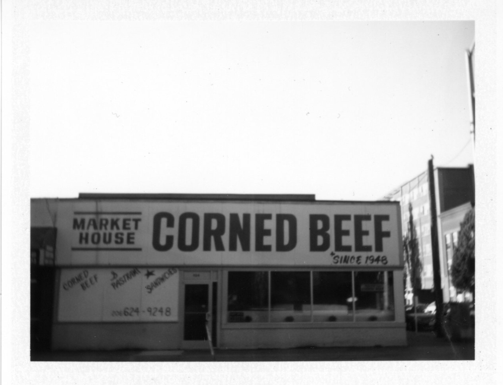 Corned BEEF (Seattle, WA).jpg