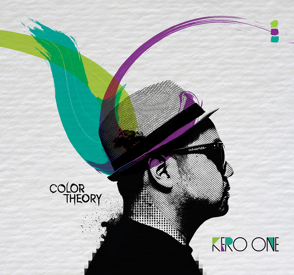 Kero-One-Color-Theory-Cover.jpg