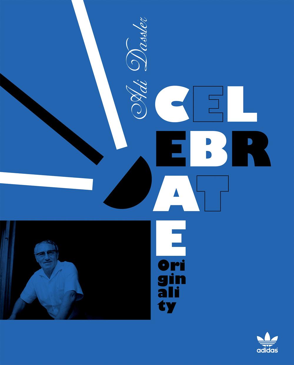 Celebrate-Originality-2.jpg