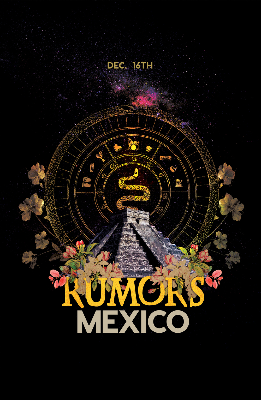 Rumors-MEXICO-11x17.jpg