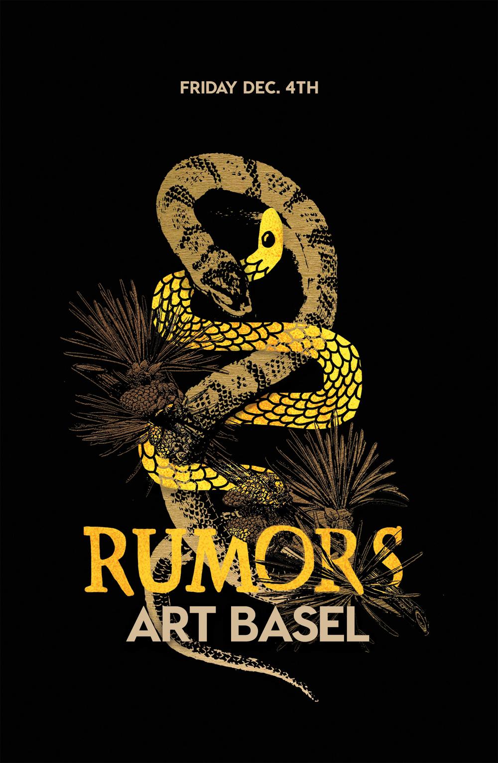 Rumors-BASEL-11x17.jpg