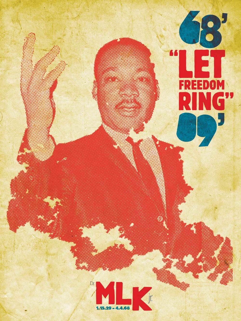 MLK-Tribute-2-of-3.jpg
