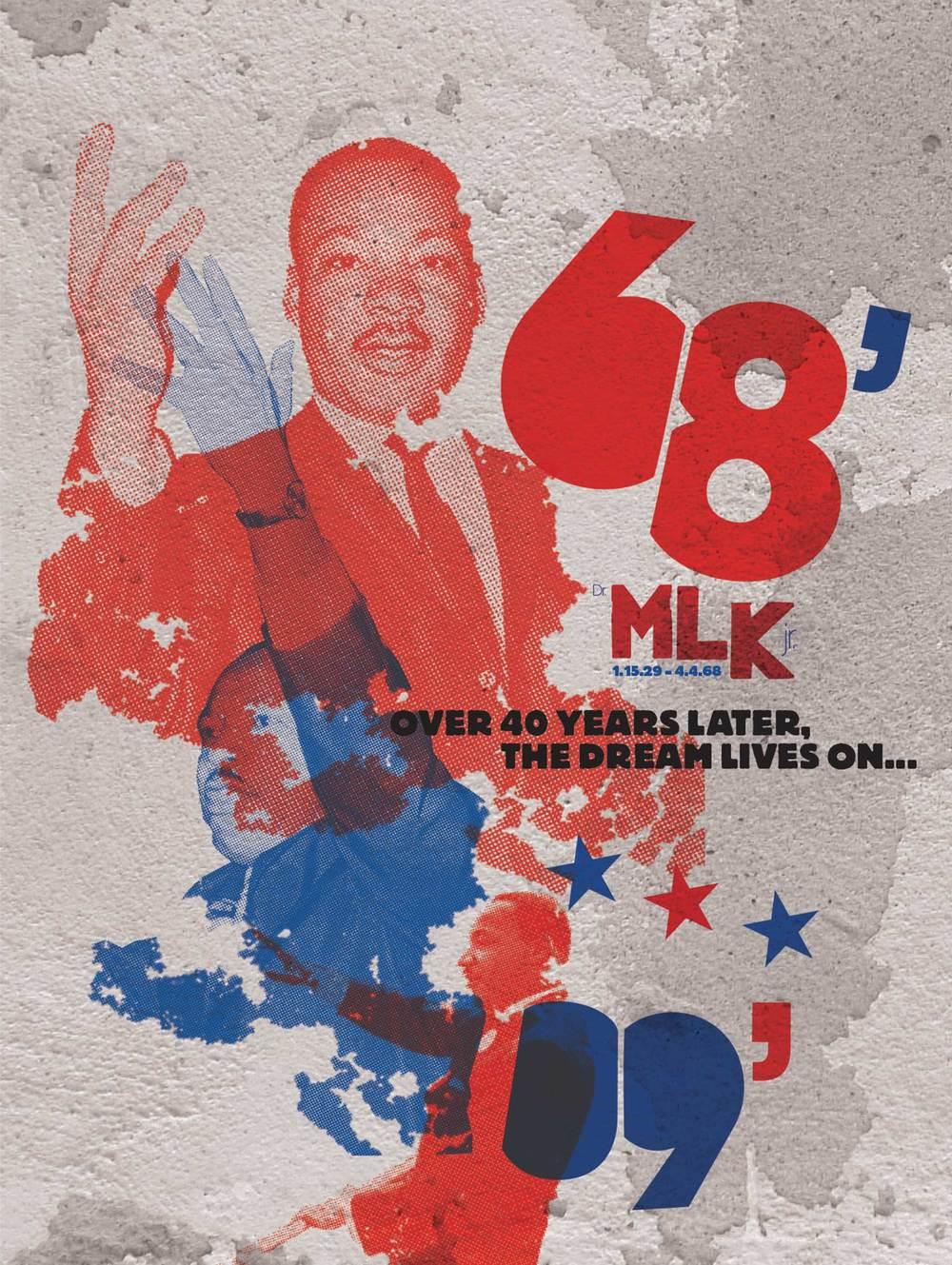 MLK-Tribute-3-of-3.jpg