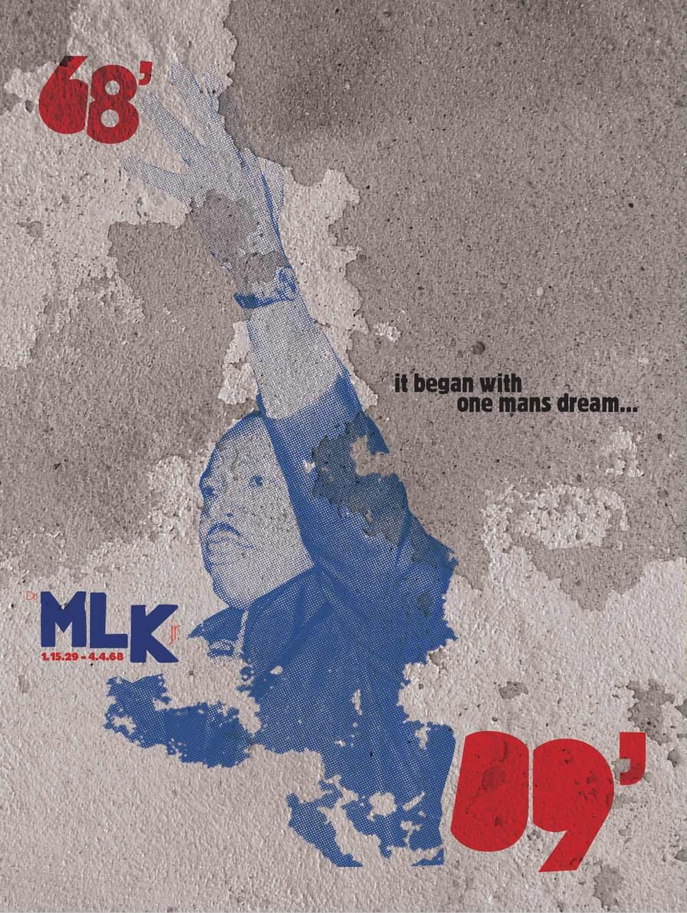 MLK-Tribute-1-of-3.jpg