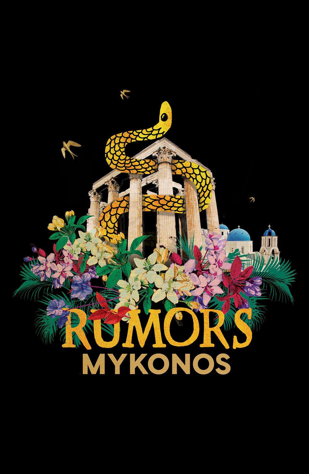 04-Rumors-Mykonos.jpg