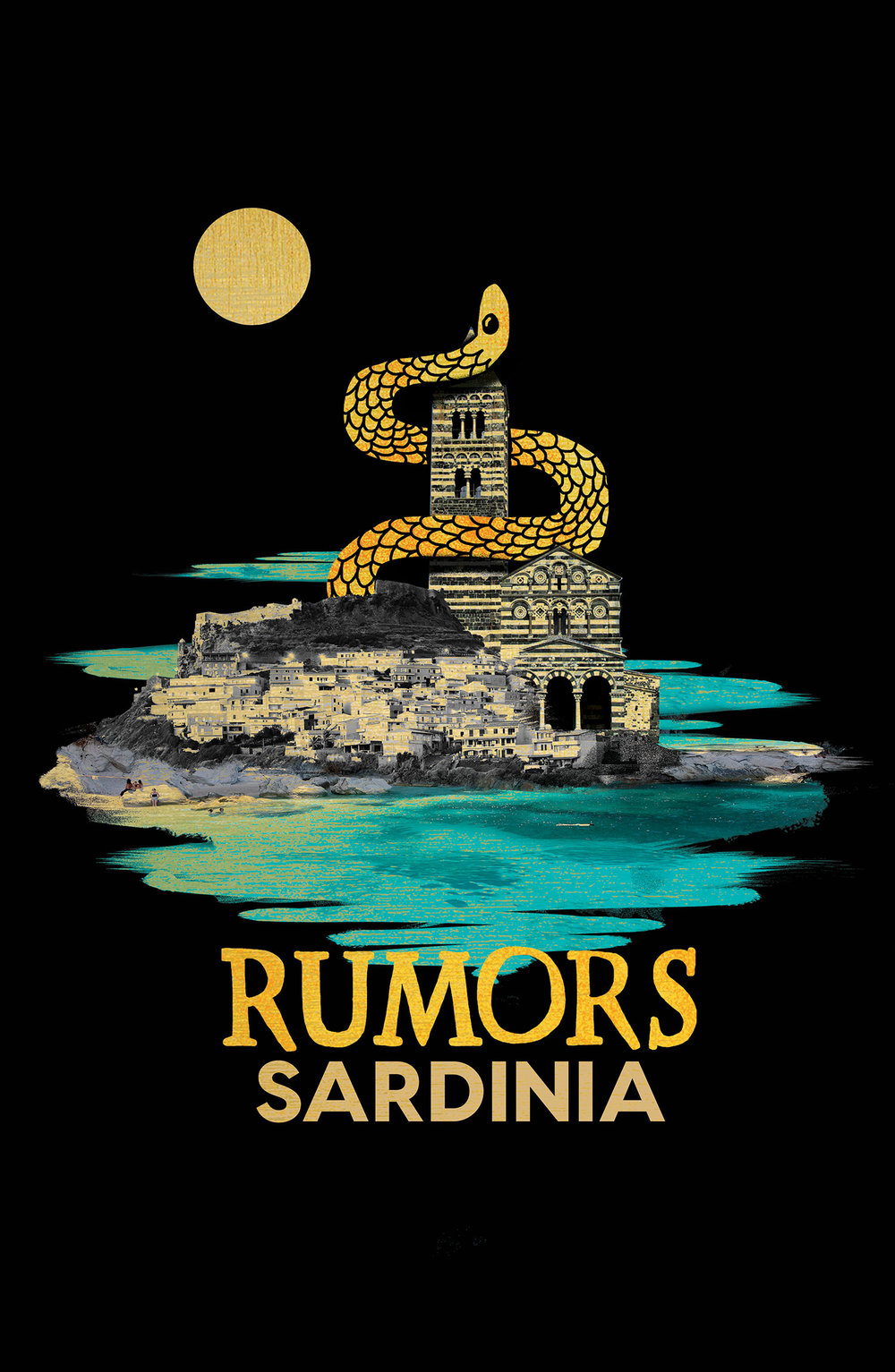 05-Rumors-Sardinia.jpg