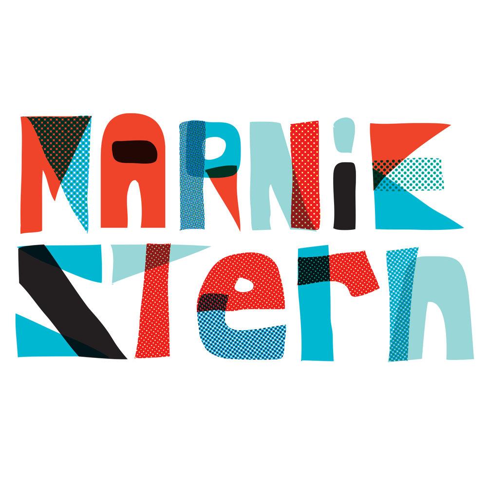 Marnie Stern Type.jpg