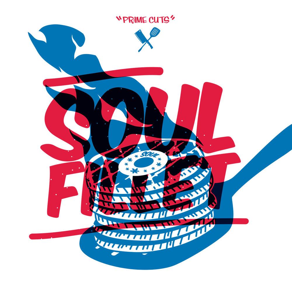 Soul Fillet (Event)