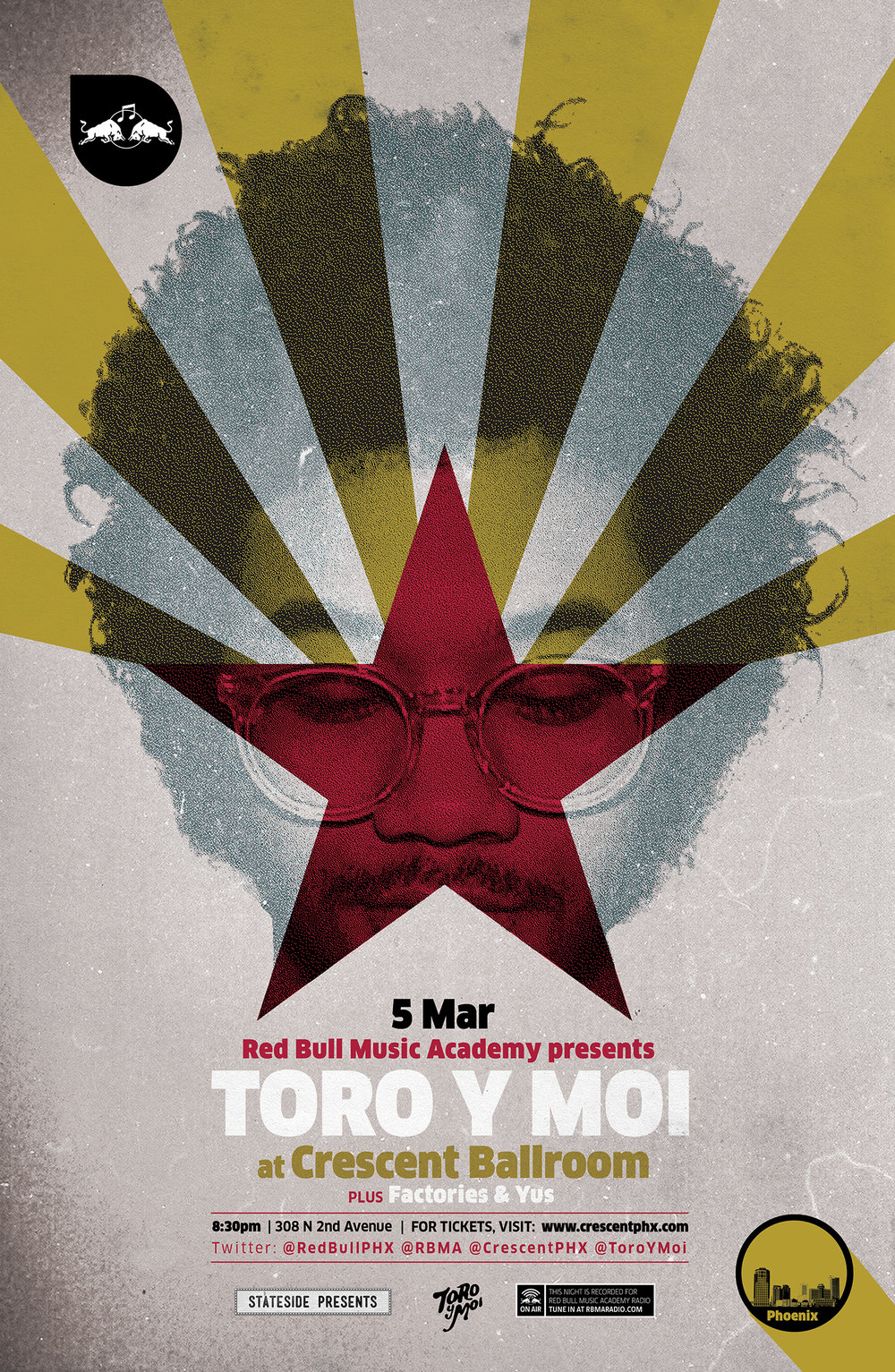 RBMA - TyM - Phoenix Poster.jpg