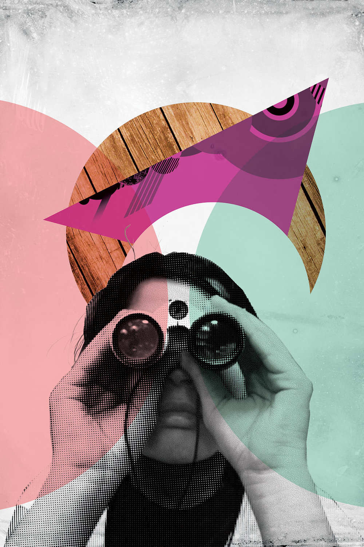 Eye-Spy-Poster.jpg