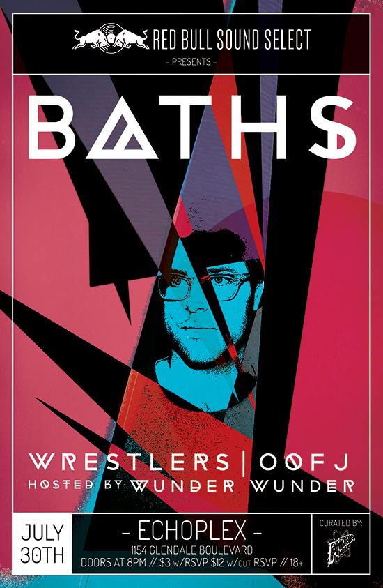 RBSS-x-Baths.jpg