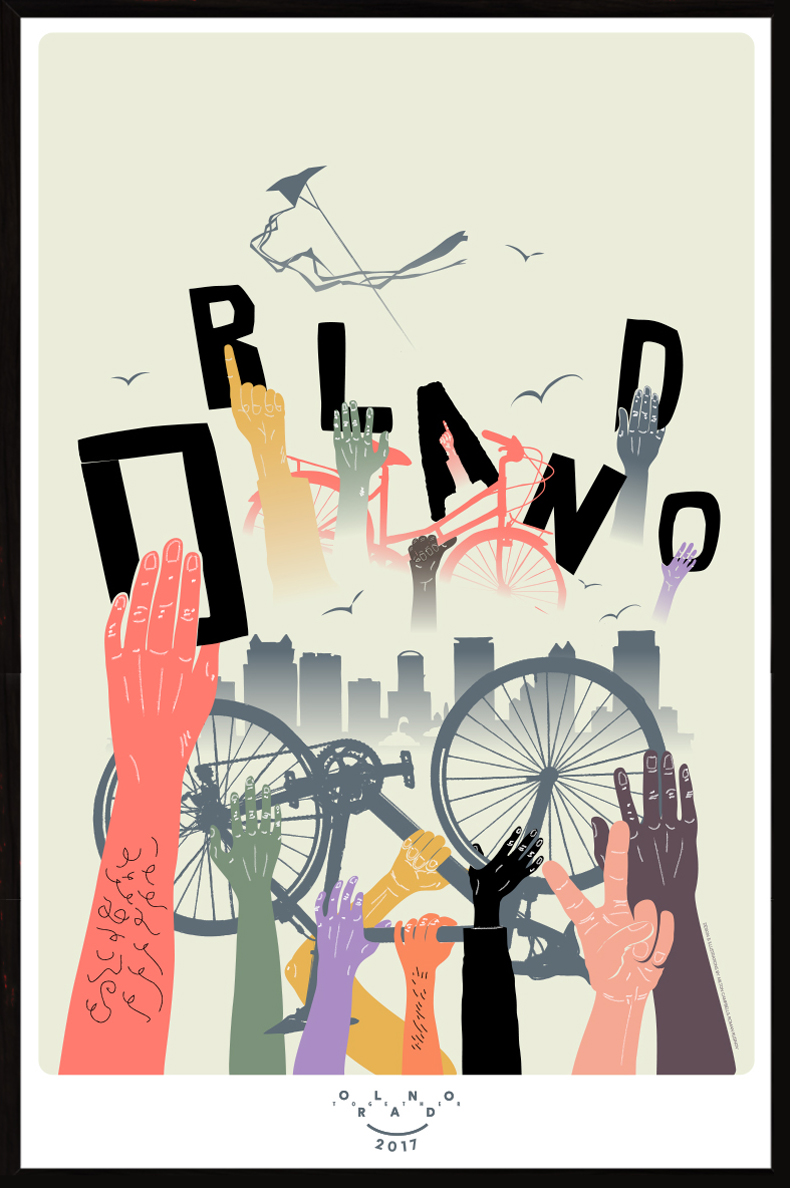 Orlando Together Full Color 24x36.jpg