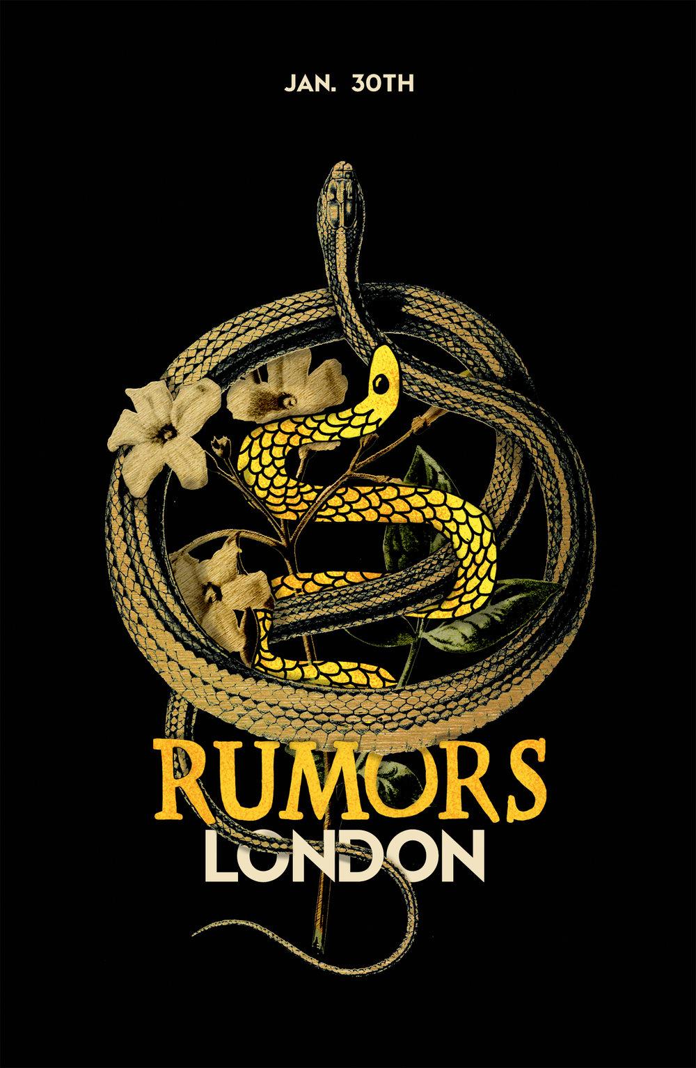 Rumors-LONDON-11x17.jpg