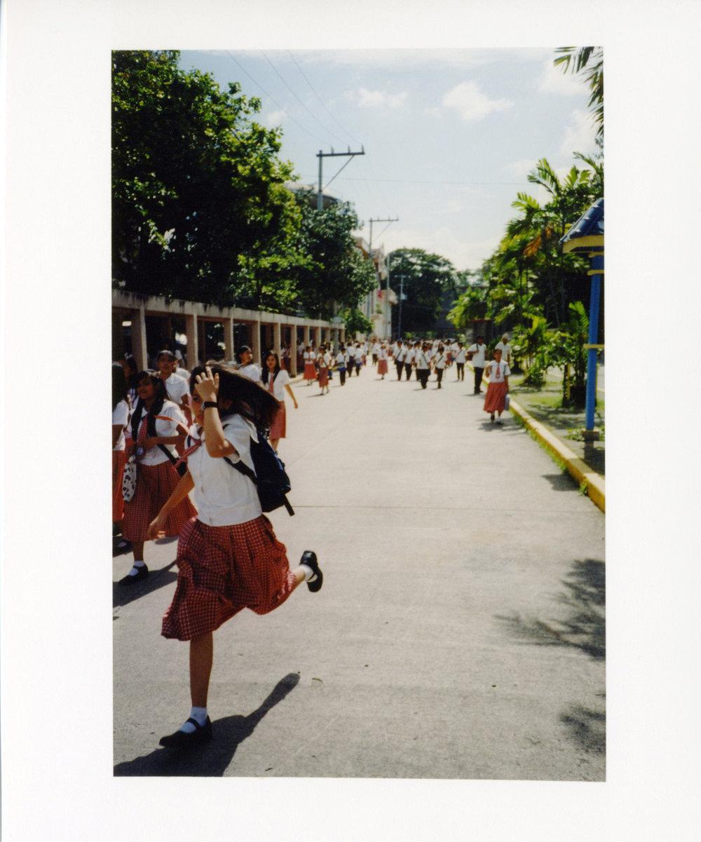 Agfa PRO 200N - philippines 1.jpg