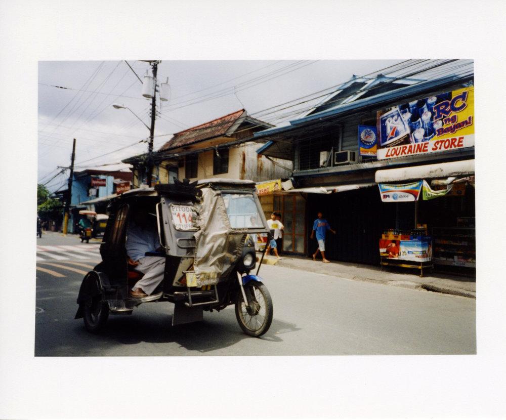 Agfa PRO 200N - philippines 10.jpg
