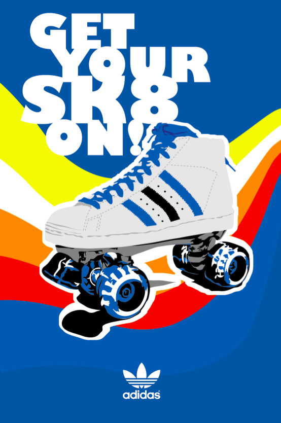 Rainbow Skate Event - Front.png