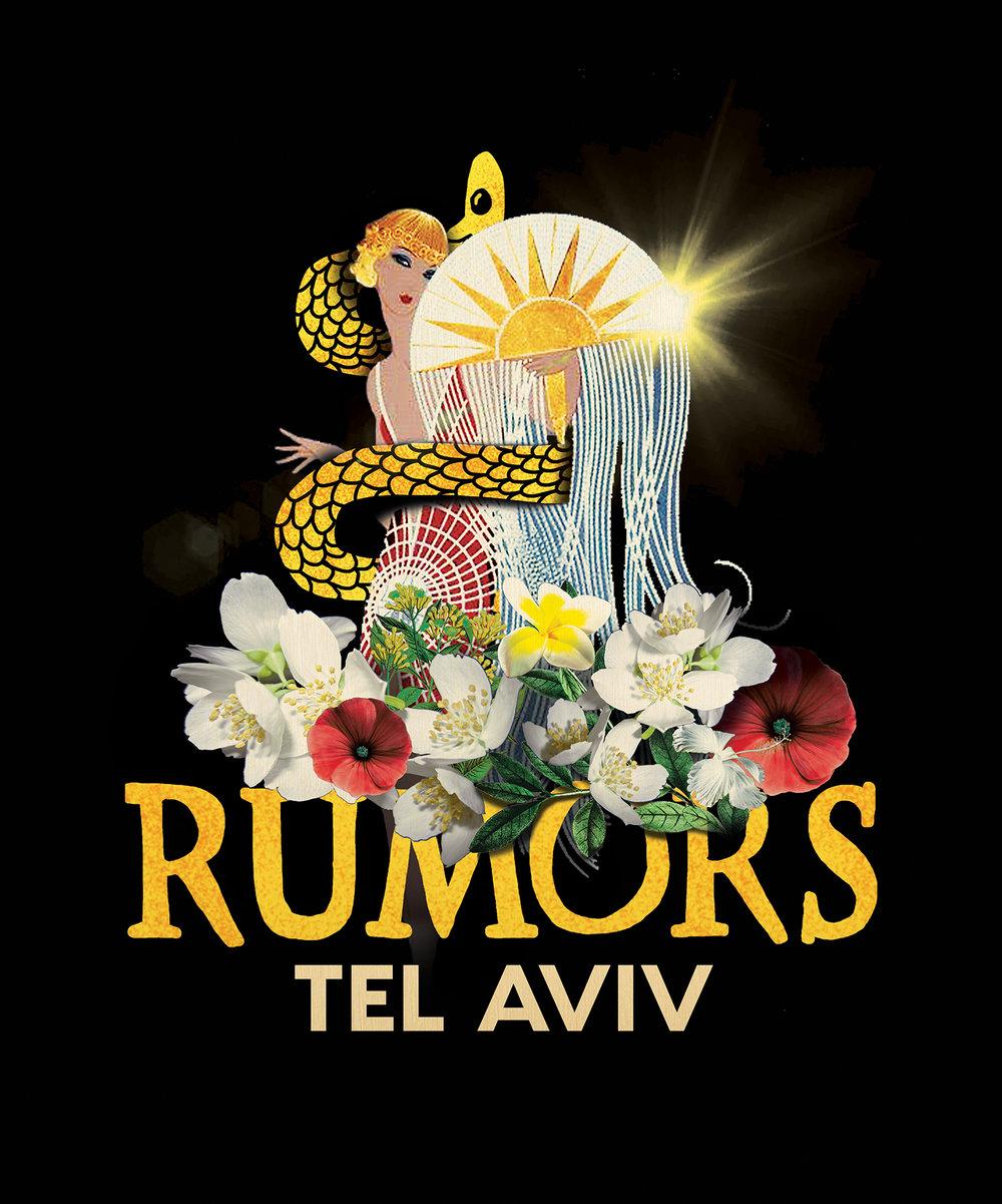 Rumors-Tel-Aviv-'17.jpg