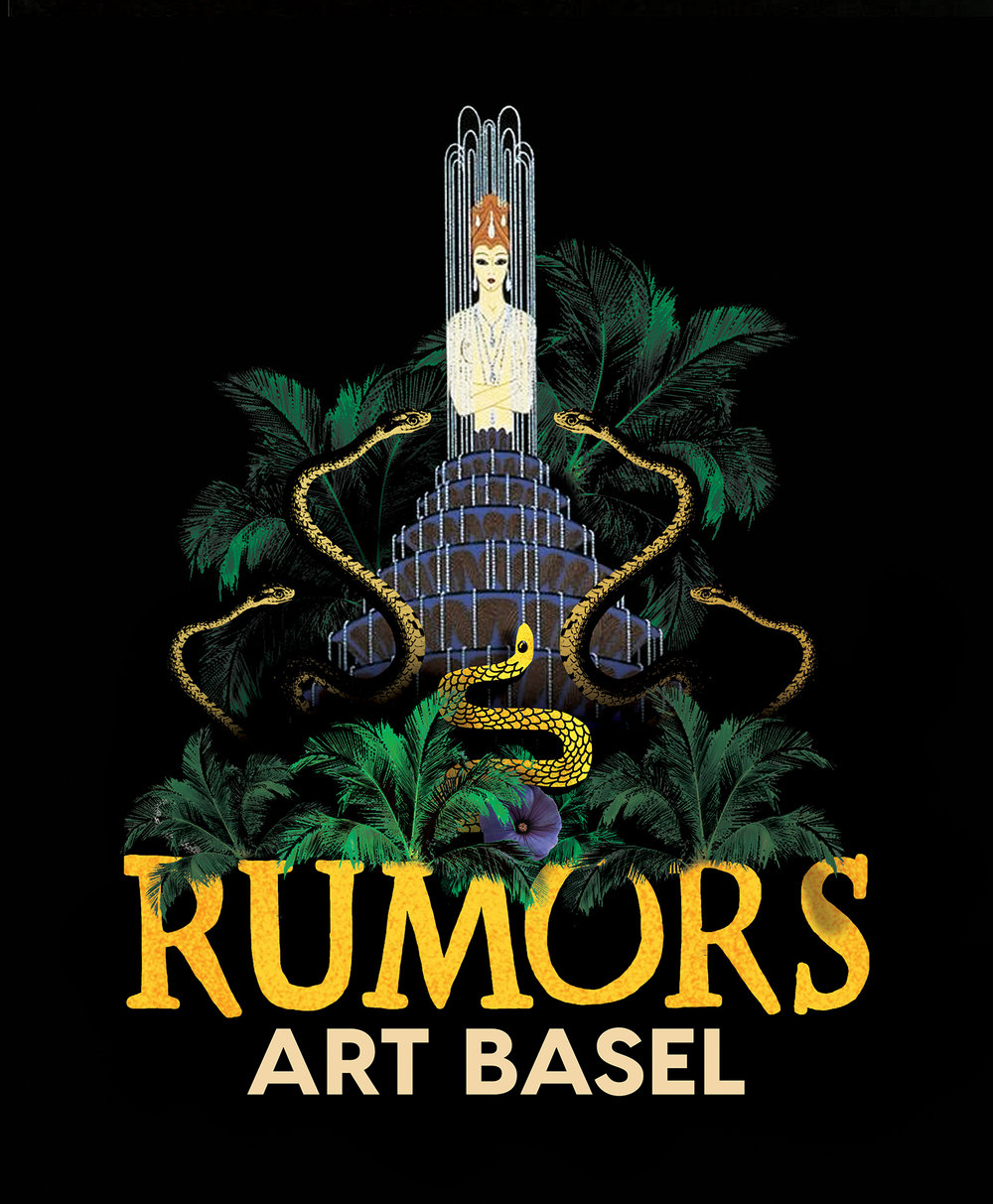 Rumors-Art-Basel-'17.jpg