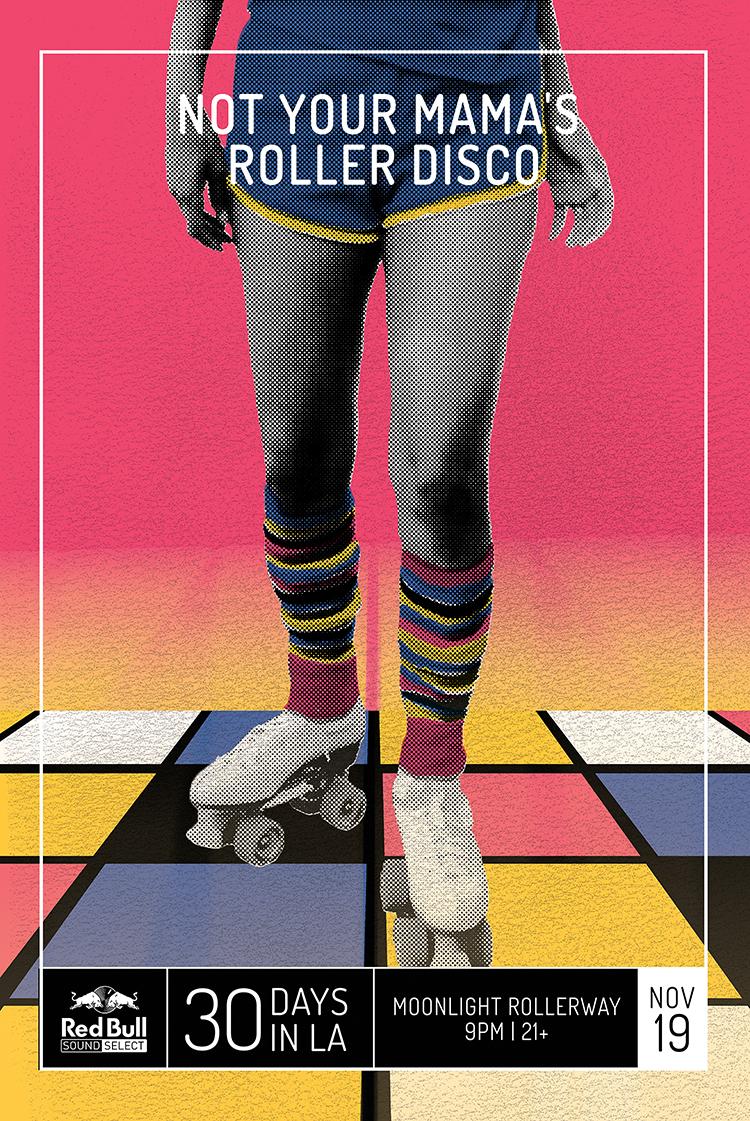 RBSS x 30DAYSINLA x 06 Roller Disco.jpg