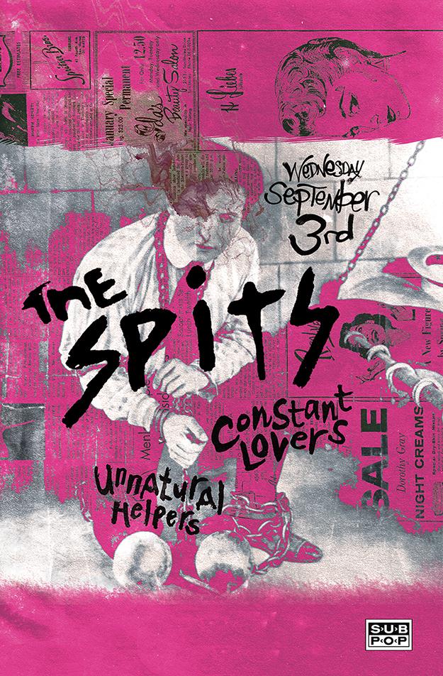 RBSS x The Spitz 11x17.jpg