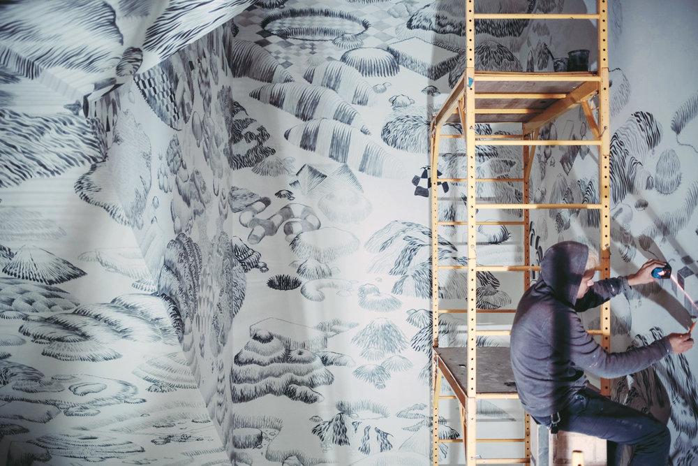Alvaro Hotel 1 DUMBO Mural-1.jpg