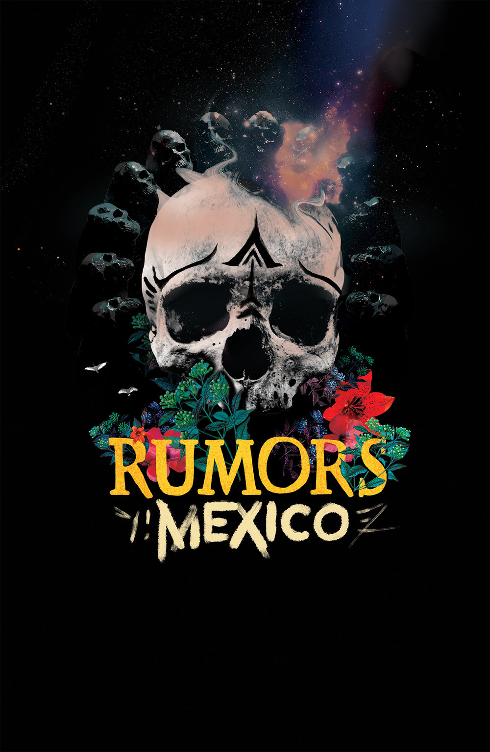 Rumors BPM '17.jpg
