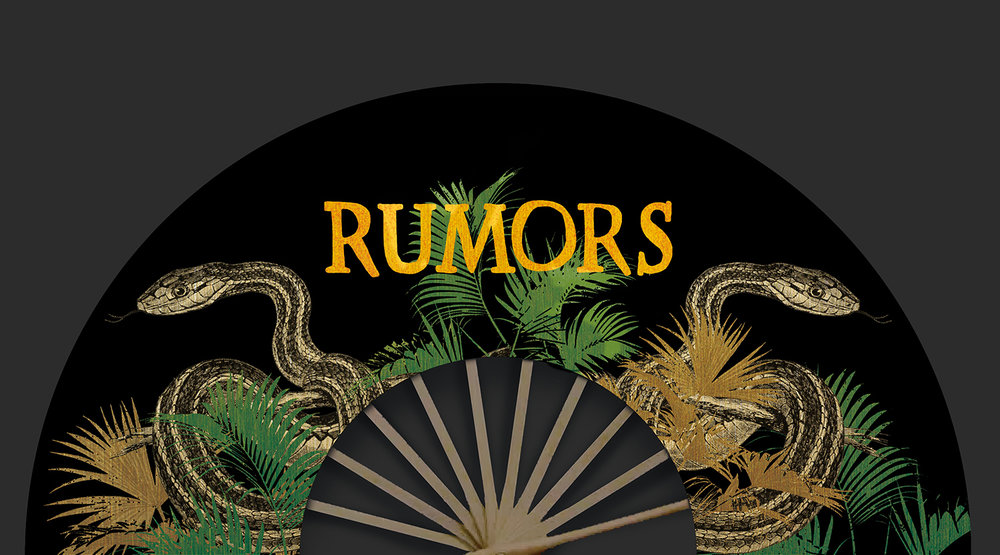 Rumors-BAMBOO-FAN.jpg