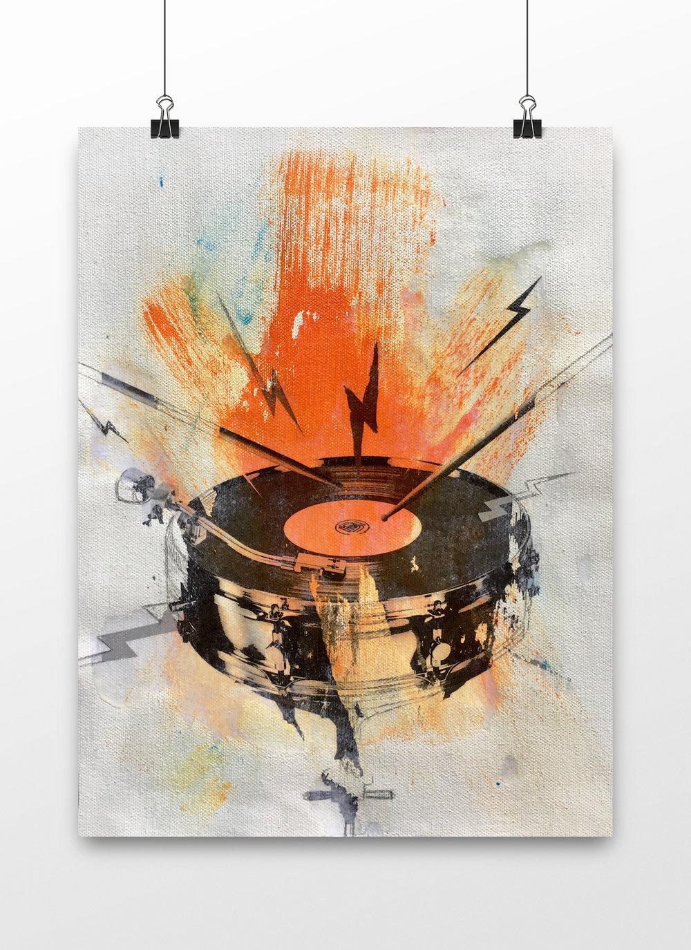 Drum Track - 9x12.jpg