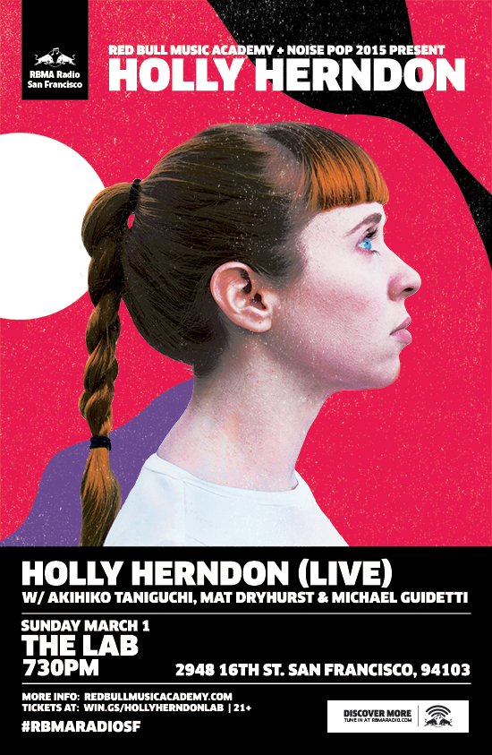 RBMA---Holly-Herndon-Final.jpg