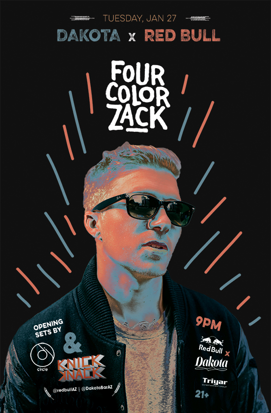 Four-Color-Zack.jpg
