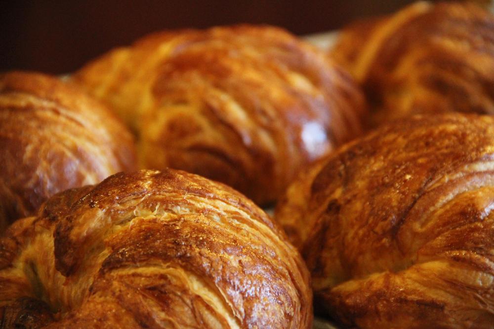 BakeryMadameTomate.jpg