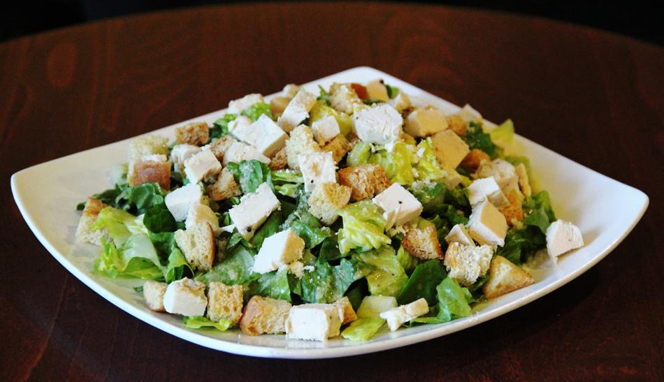 SaladVersion1.jpg