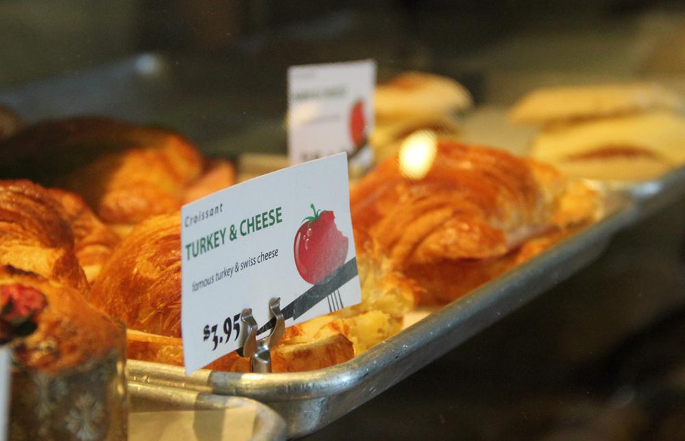 Store_bakery.jpg