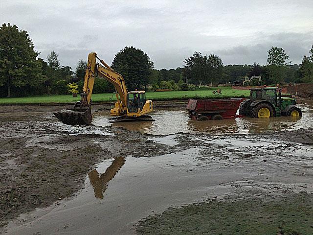 digging-begins.jpg