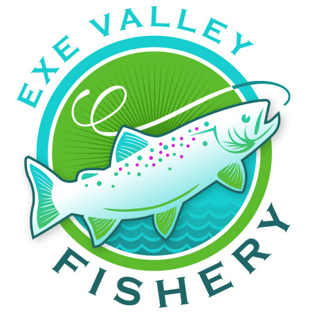 Exe Valley Fishery - Spectacular Small Stillwater Fly Fishing
