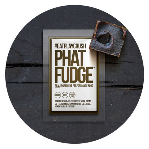 phatfudge