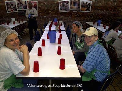 Volunteering at the soup kitchen.jpeg