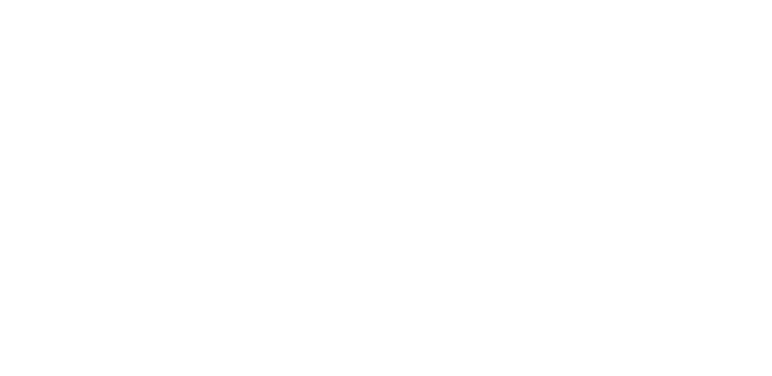 Khoshbouei Lab