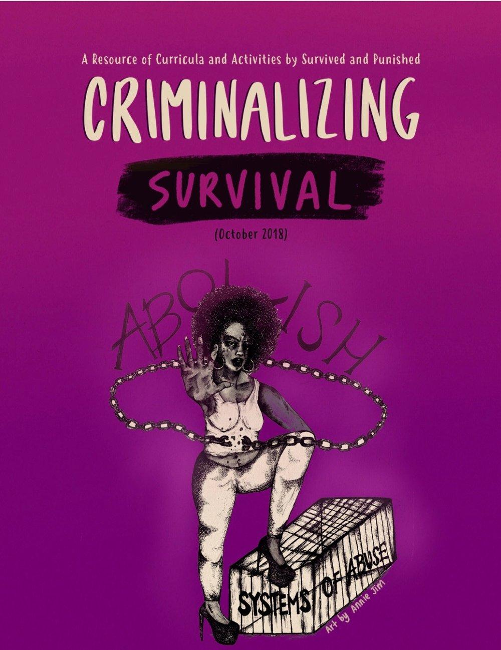 Criminalizing Survival.jpg