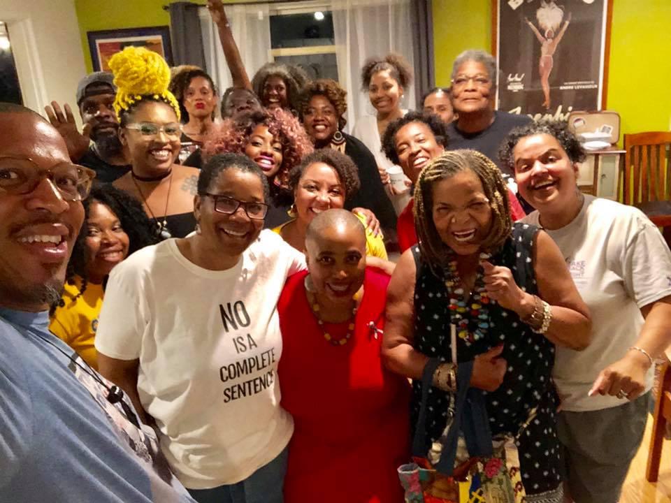 El Dia After Party_Sheila Alexander-Reid 2018.jpg