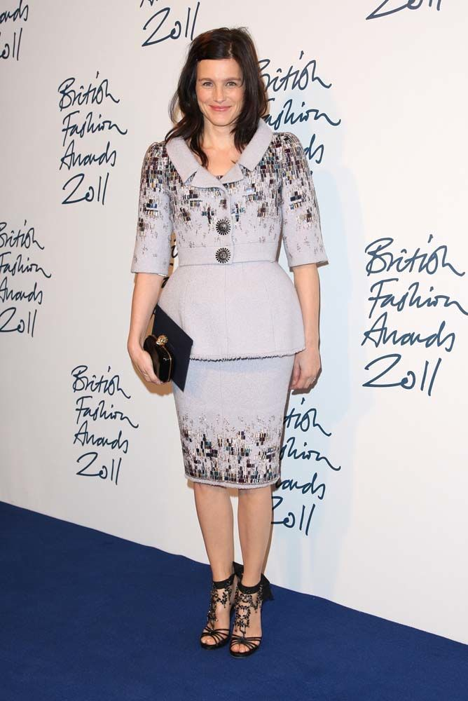 TabithaSimmons-BritishFashionAwards2011.jpg