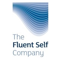 The Fluent Self Company