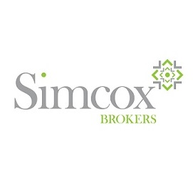 Simcox Brokers