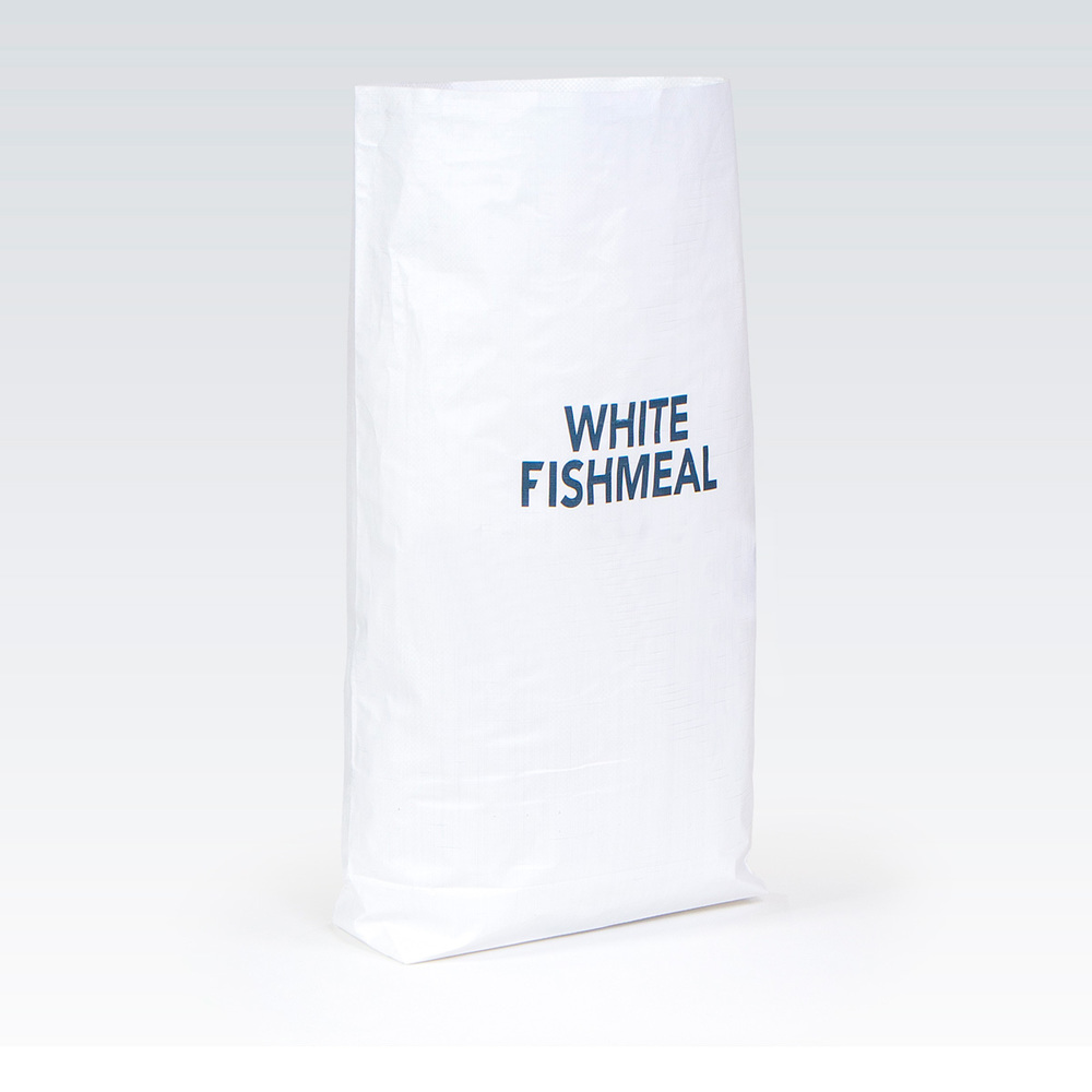 PP bag for flour, fishmeal, coffee beans, etc.