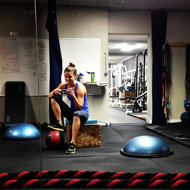 Gym-Life