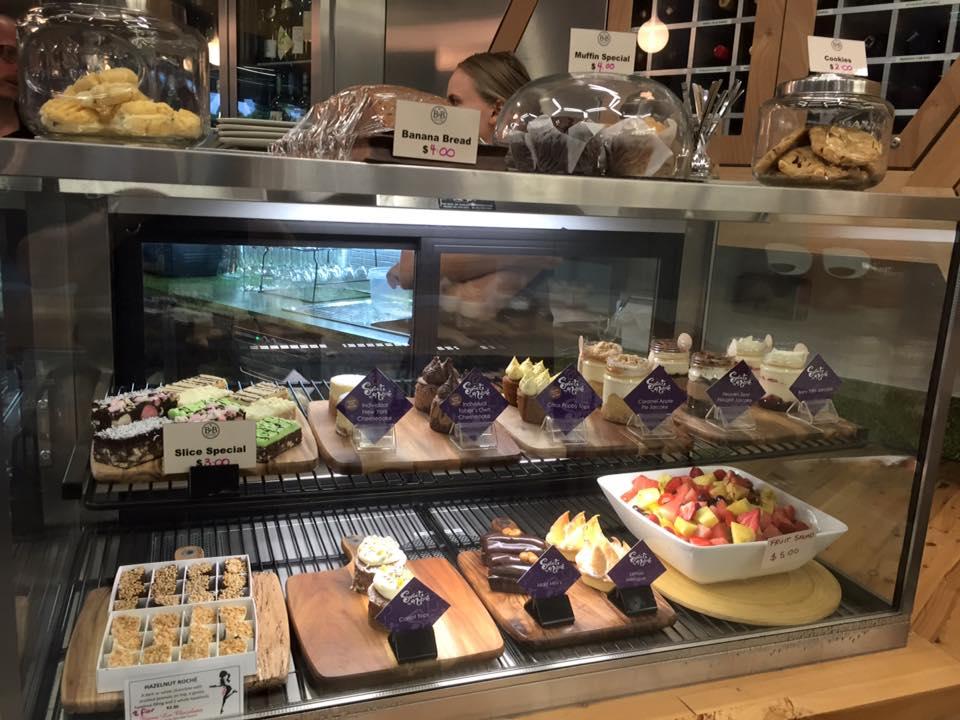 B&B Cafe desserts.jpg