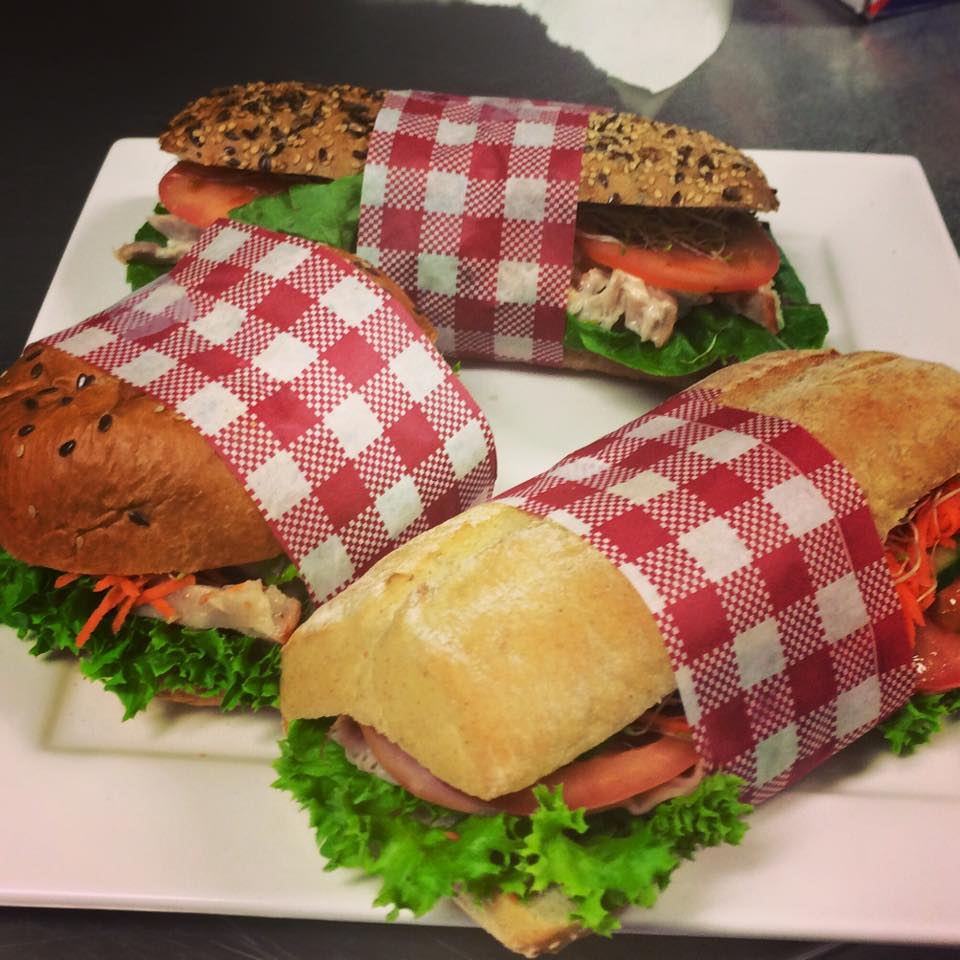 Cafe rolls.jpg