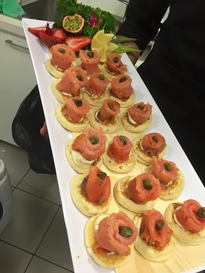 Smoked salmon blinis.jpg