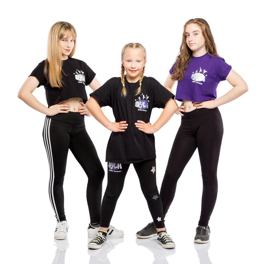 Sylk-Dance-Academy-Dancers1